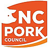 NC Pork Council
