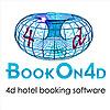 4D Hotel Booking Software Blog