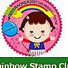 Rainbow Stamp Club