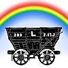 Beamish Transport Online