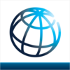 World Bank - Transport for Development Blog