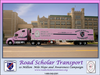 Road Scholar Transport Blog