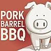 Pork Barrel BBQ    Barbeque Sauce and Dry Rubs