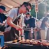 The Smoking Ho   BBQ, Beef & Beyond