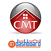 Canadian Mortgage Rates & Trends
