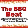 The BBQ Beat   BBQ and Grilling News, Views, and How-Tos