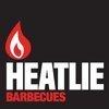 Heatlie Barbecues