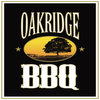Oakridge BBQ | Serious BBQ Rub