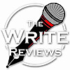 THE WRITE REVIEWS