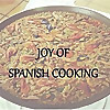 Joy Of Cooking Spanish