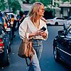 BROOKE TESTONI | Women's Style and lifestyle blog
