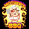 Mother's BBQ