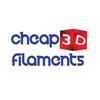 Cheap 3D Filaments