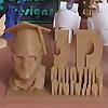 3D Printing Professor | Youtube