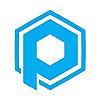 Proto3000 | Youtube