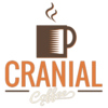 Cranial Coffee   When the Universe hands you a brain tumor