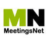 MeetingsNet   The meeting, convention, and incentive travel industry's top source for news, trends,