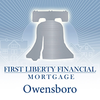 First Liberty Financial Mortgage