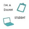 Event Management Student