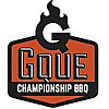 GQue BBQ Catering & Restaurant News