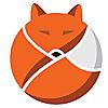 Fox Davidson   The best mortgage blog