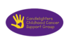 Candlelighters Childhood Cancer Support Group