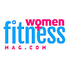 Women Fitness Magazine | Best women's fitness blog on women's health issues