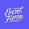 Event Farm Blog