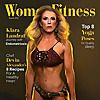 Women Fitness | An exhaustive resource of Womens Fitness and Health
