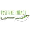Positive Impact Events   We exist to create a sustainable event industry
