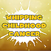 Whipping Childhood Cancer | Youtube