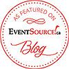 EventSource.ca   Toronto Event Planning