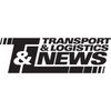 Transport & Logistics News