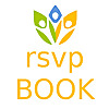 rsvpBOOK   Event Planning