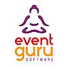 Event Guru Software   Online Conference & Event Services Solution