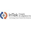 InTek Freight and Logistics Inc