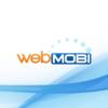 WebMobi | Create Mobile Apps for Events, Surveys & Customer Engagement