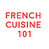 French Cuisine 101 | YouTube