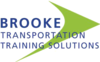 Freight Broker Training Information Blog