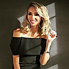 GIULIANA RANCIC - Gift Guides