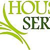 Helpful Housekeeping Blog