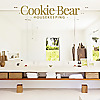 Cookie Bear Housekeeping   Los Angeles County and Ventura County