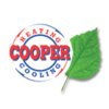Cooper Heating & Cooling, Inc.