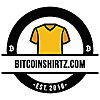 BitcoinShirtz.com Blog