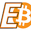 EasyBit Bitcoin ATM Blog