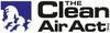 Clean Air Act Inc.