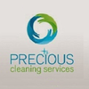 Precious Cleaning | Cleaning Companies Melbourne