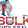 Bulk WholeSale | Cleaning Blog