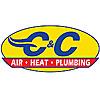 C&C Air Conditioning & Heating