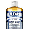 Dr. Bronner's All-One! Blog